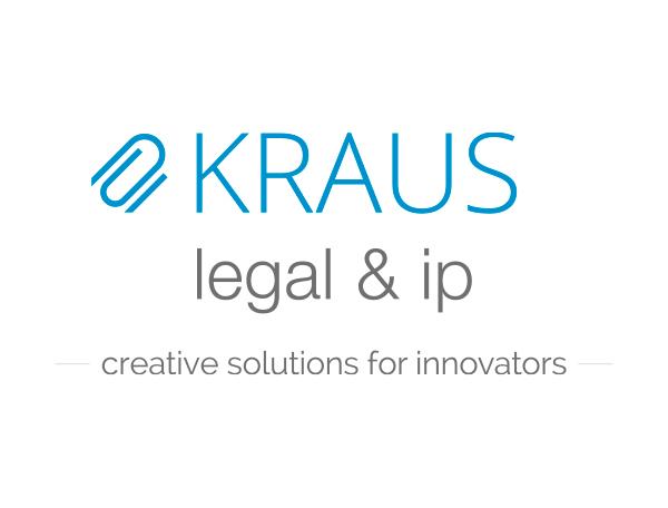 Logo | Kraus